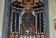Varallo, festa patronale di San Gaudenzio festeggiata con un grande concerto