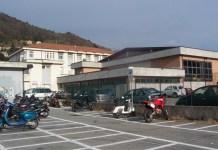 Il Liceo Cavalieri di Verbania partecipa alla Notte Nazionale del Liceo Classico