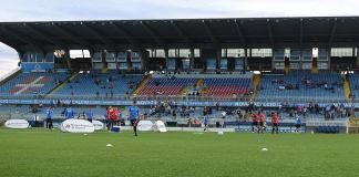 Novvara calcio, dal mercato arriva Federico Maracchi