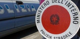 Ennesimo incidente per i cinghiali, auto danneggiata a Gozzano