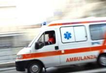 "Per le emergenze 118 ""solo"" tre ambulanze a Novara"