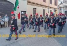 Battaglia della Bicocca a Borgolavezzaro