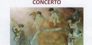 Parole e Musica pe cantare la Vergine e Madre Maria, concerto a Novara