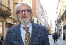 Eugenio Bonzanini nuovo presidente della Fondazione Faraggiana