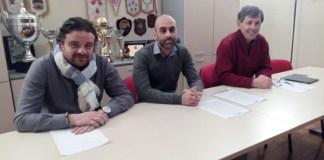Avis Novara, in aumento le donazioni