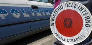 Castelletto Ticino, donna trovata in stato di ebbrezza