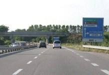 Prolungamento tangenziale di Novara, inizio lavori autunno 2018