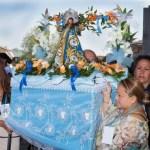 Perù e America Latina le comunità in festa