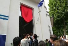 Casa della Solidarietà Novara