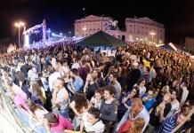 Streetgames torna a Novara tra giugno e luglio 2018