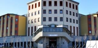 borgosesia ospedale