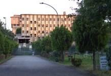 Centro Sociale di Novara in futuro può diventare Campus Universitario
