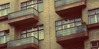 Numeri civici interni per i condomini