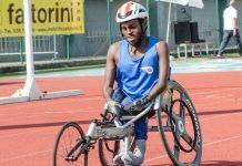 Ashd Novara, due atleti nella delegazione dei 20 azzurri in vista degli Europei