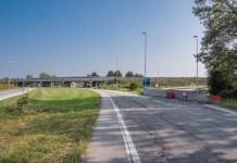 Tangenziale Est di Novara, ancora 40 giorni di lavori con possibili disagi