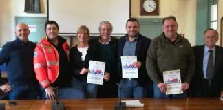 Seconda edizione di CorriAmo, fase finale a Borgomanero il 17 maggio