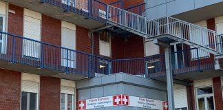 La Pediatria di Novara