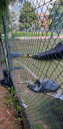 Bicocca e Quartiere Nord: «Sicurezza e cura del verde»