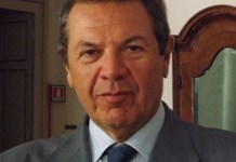 Gianni Filippa
