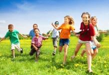 A Ghemme si organizza il centro estivo per bambini