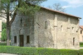 Chiesa San Leonardo Borgomanero