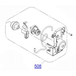 EPSON L110/L210/L300/L310/L350/L355/L365/L366 /EXPRESSION