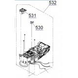 Epson SureColor S70600 S70610 S70670