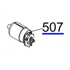 Epson Stylus Pro 4900 4910