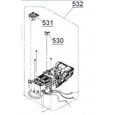 Epson SureColor S70600