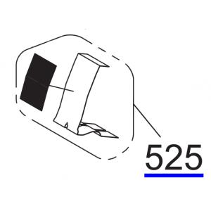 Epson Stylus Pro 7890