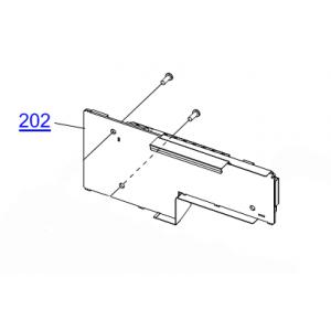 Epson L200 L201 L210 L211 L220 L222