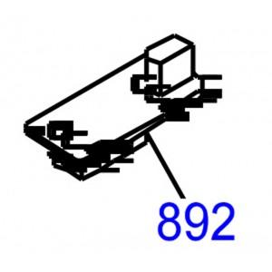 Epson Stylus Pro 7880 7880C