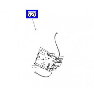 Epson SureColor T3000/T3070