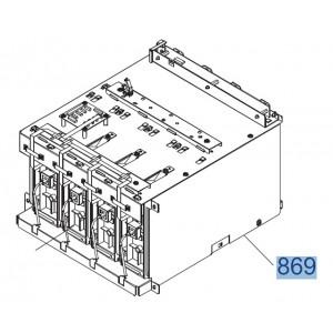 Epson Stylus Pro GS6000