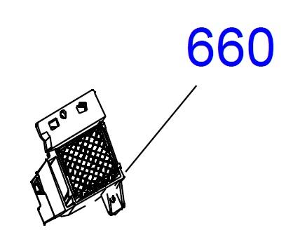 EPSON Pro 7400/7450/7800/ 7880/9400/9450/ 9800/9880