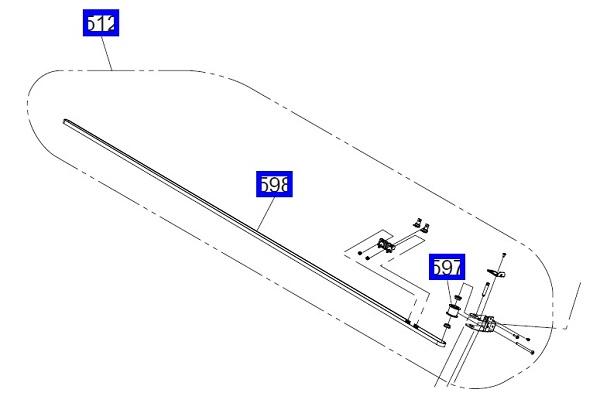 EPSON Pro 9700/9710/9890/9900/9910 /SureColor SC-P8000