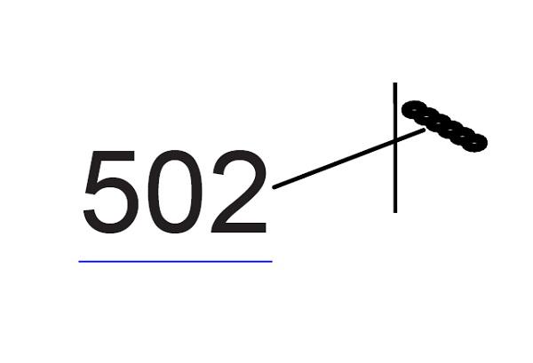EPSON SURECOLOR SC-F2000/F2100/ B6000/F6000/T3000/ T3200
