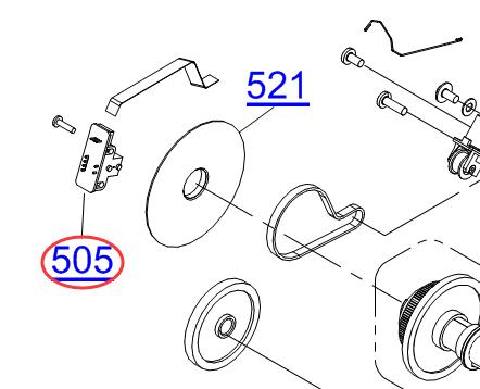 EPSON L110/L210/L300/L350 /EXPRESSION HOME XP-215/305/312