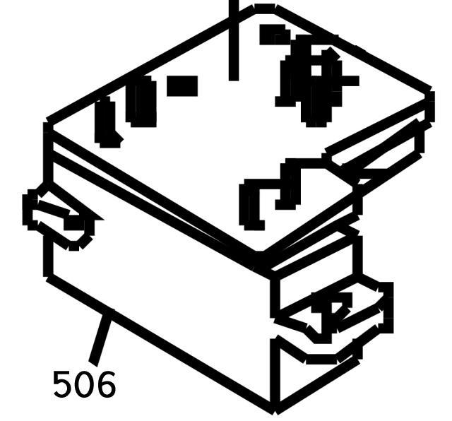 EPSON R1900/R2000/R2880 3880/7880/7890 GS6000/11880 INK