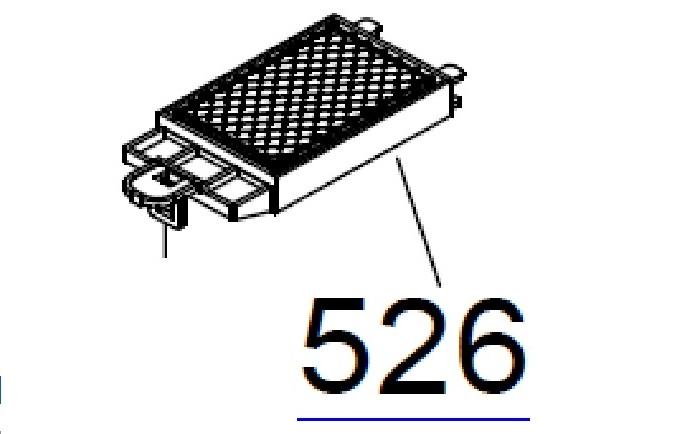 EPSON SureColor S30600/S30610/ S50600/S50610/ S70600
