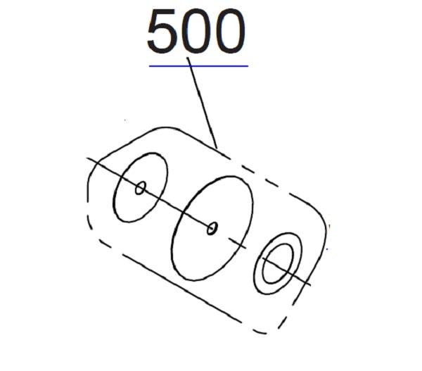 EPSON B6000/F6000/F6200/ T3000/T3200/T5000 /T5200/T7000