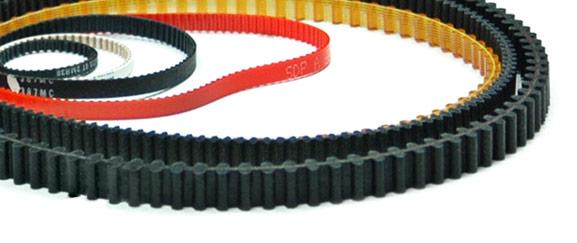 Image result for Belt Timing