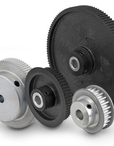 Timing belt pulleys for small power transmission applications also  variety of profiles rh sdp si