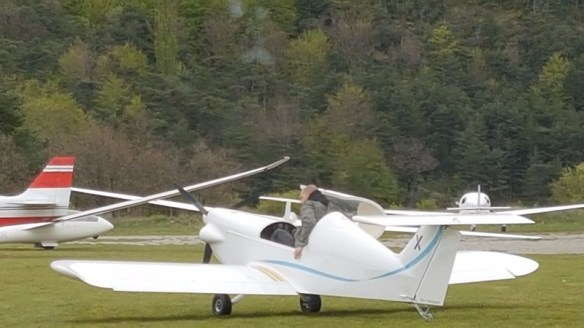juste-aprecc80s-le-1er-vol