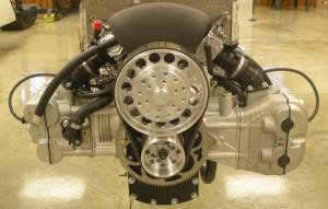 Les Kits Motorisation (4/5)