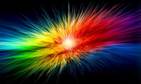 Color-Explosion-Wallpaper-Rayons-480x800