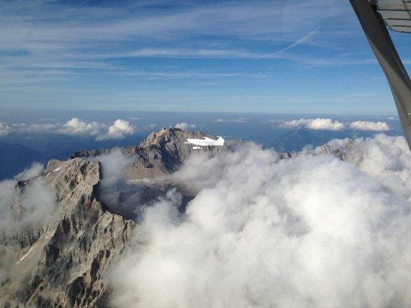 10000 ft