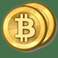 rsz_bitcoiniconx