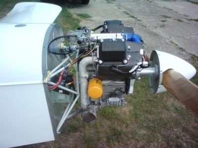CH-750_11