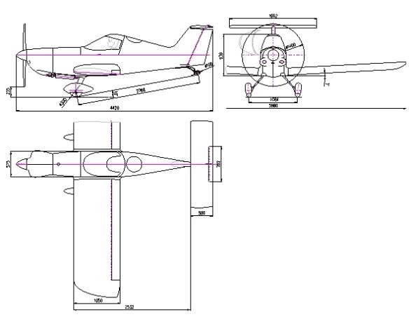 SD1_3v_F-23